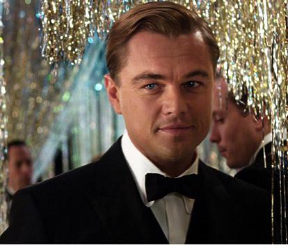 BREAKING NEWS: Nu kan du vinna en dejt – med Leonardo Dicaprio