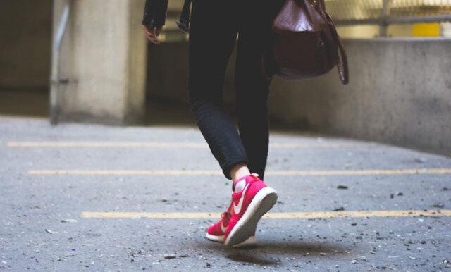 Forskning: Korta promenader bäst för blodsockernivån