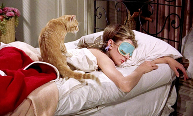 Svårt att somna? Då gör du förmodligen det här felet