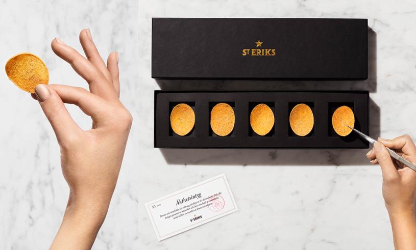 varldens-dyraste-chips-2016