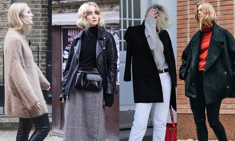 veckans-trendkoll-bloggare-metro-mode-2016