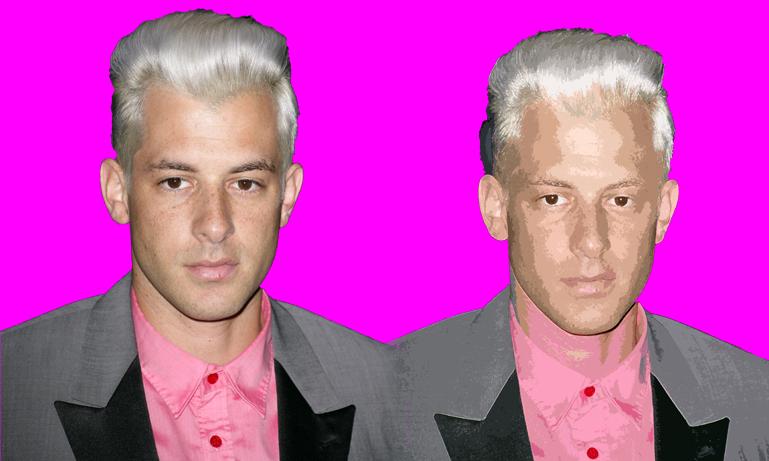 6 stilsäkra frisyrer för dig med grått hår