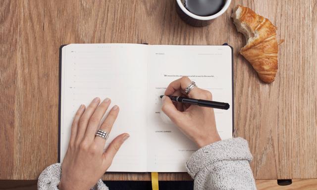 9 kreativa knep som leder dig raka vägen till drömjobbet