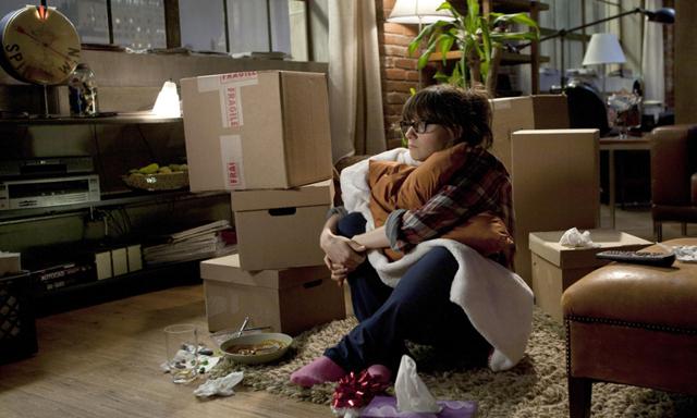 8 saker du borde veta innan du flyttar hemifrån