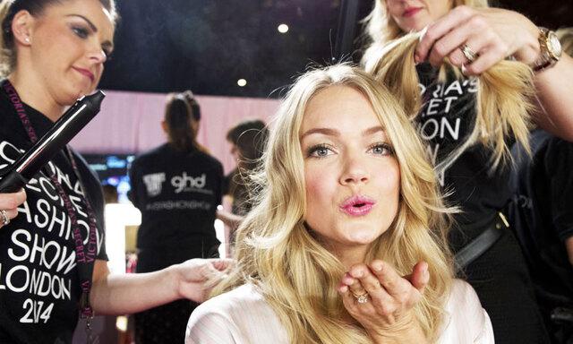 8 anledningar till varför frisör är världens bästa yrke