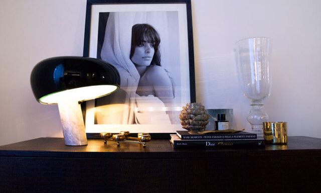 Gör ditt hem personligare – så bygger du ett fint stilleben!