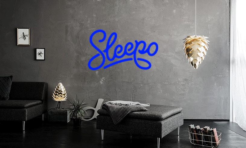 MM_Sleepo_815