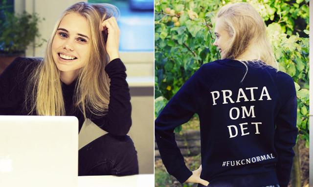 Pernilla Thelaus: