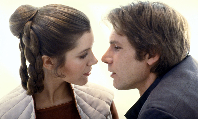 carriefisher_harrisonford_815