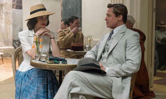 Bäst på bio just nu – 7 filmer du måste se