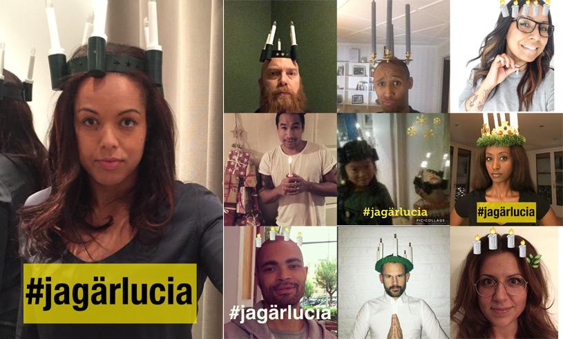 jagarlucia_815