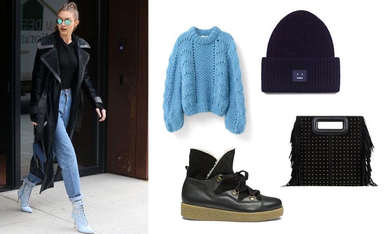 Julklappar till fashionistan – Petra Tungården listar 18 stilsäkra drömköp!