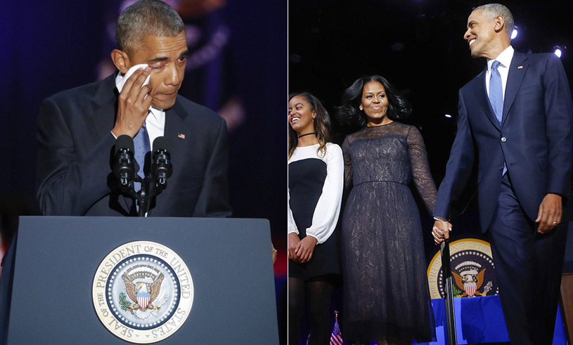 Barack_obama_avsked