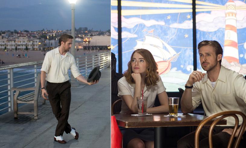 Reseguide: 8 vackra inspelningsplatser att besöka från Oscarsnominerade La La Land