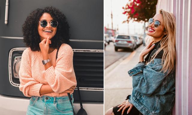Avsluta 2019 på bästa sätt! 7 insikter som kommer göra dig till en lyckligare version av dig själv