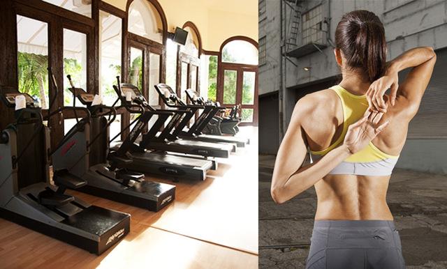 Träna smart på crosstrainern – 3 pass som förbättrar ditt flås