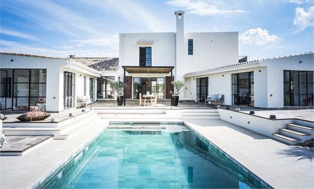 Drömmen om ett hus på Mallorca har aldrig varit större – se bara bilderna!