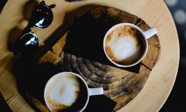 Överlev utan koffein – 5 steg för dig som vill dra ner på kaffet