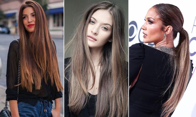 langt-har-hartender-2017-frisyrer