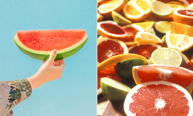 5 livsmedel som – enligt forskning – gör dig lyckligare