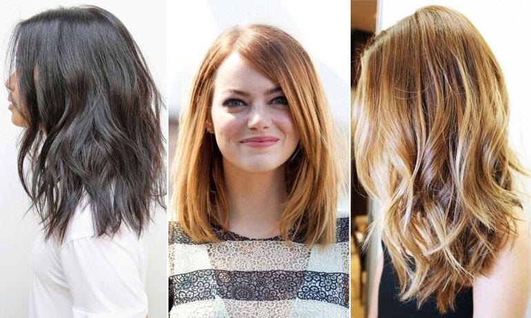 lob-har-hartender-2017-frisyrer
