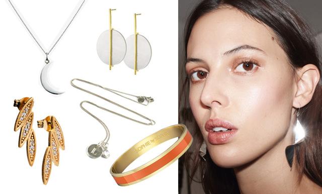 18 snygga smycken som tar dina outfits till en ny nivå