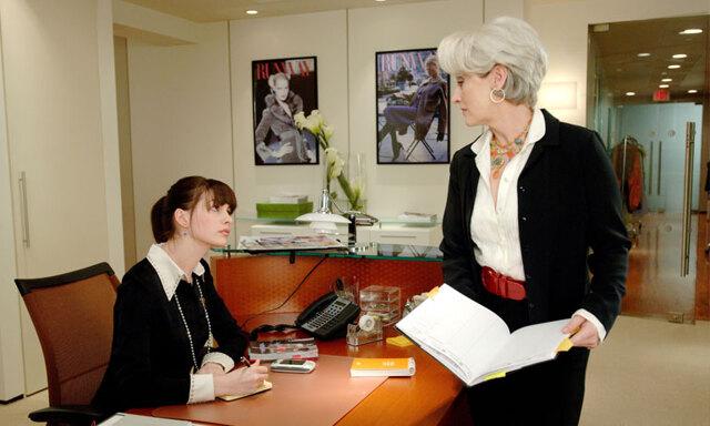 6 tips på hur du kommer göra succé på ditt nya jobb