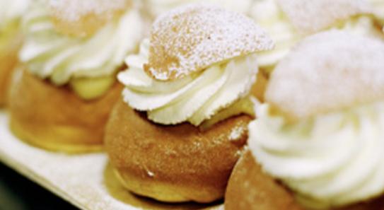älvsjö-bageri