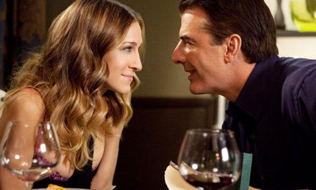 5 frågor du INTE ska ställa på första dejten – det här ska du fråga istället
