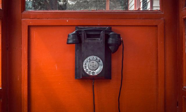Årets nostalgitripp - Nokia 3310 är snart tillbaka