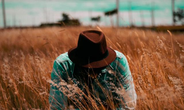 5 saker som får dig att må bättre under tuffa tider