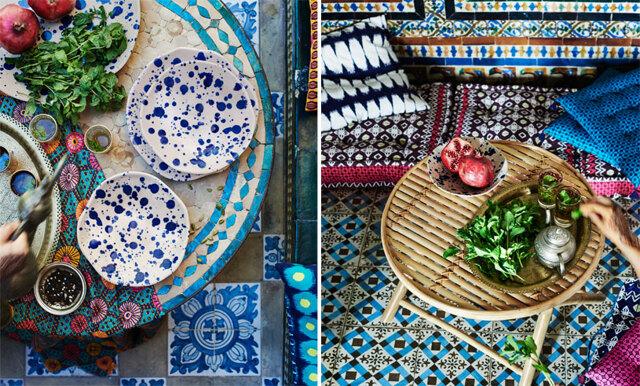 Våra 8 favoriter ur Ikeas nya (och ljuvliga) kollektion Jassa