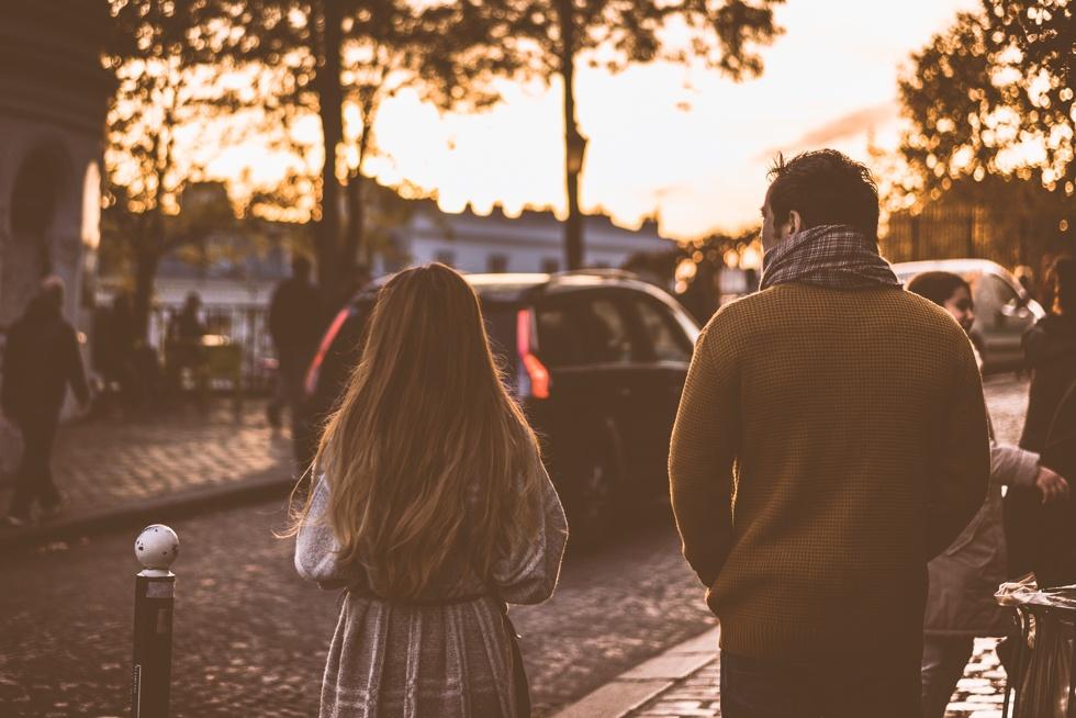far dating efter skilsmässa