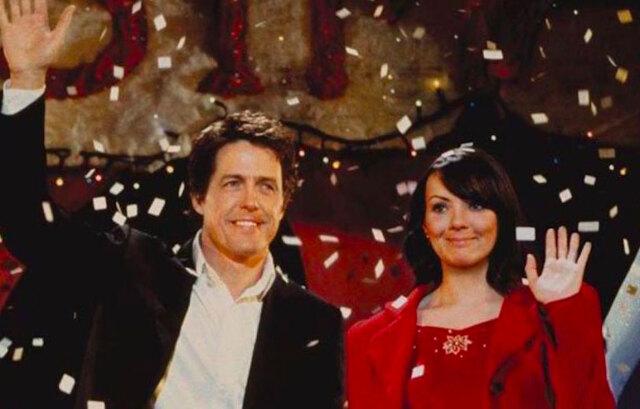 Love Actually får en uppföljare med originalskådespelarna (OMG)