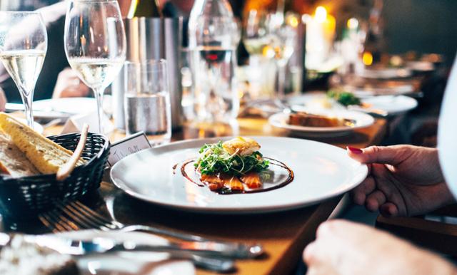 Sverige har fått två nya Michelin-restauranger och här hittar du dem