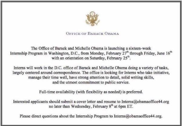 praktikant_obama