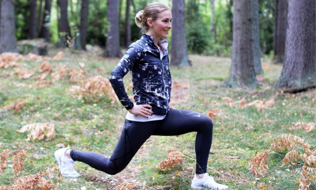Video: 6 effektiva konditions- och styrkeövningar med egen kroppsvikt