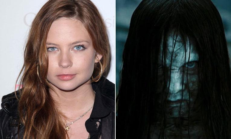 Så ser skådespelarna i de mest populära skräckfilmerna ut egentligen