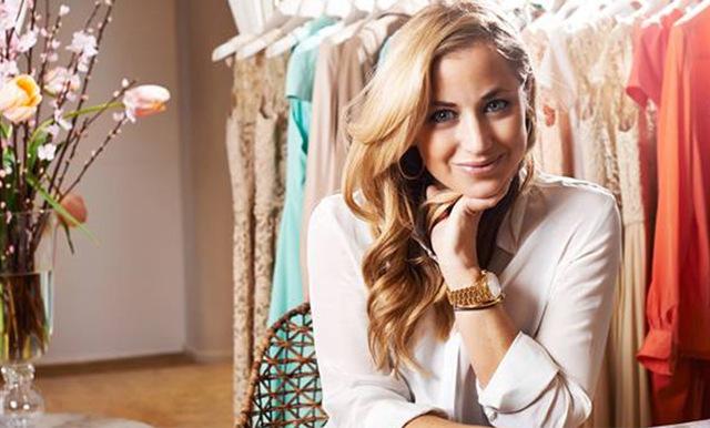 Lär dig av ett proffs – By Malina delar med sig av sina bästa modehemligheter