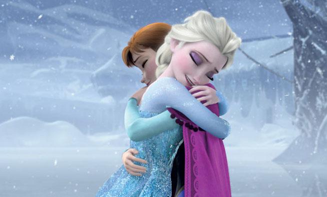 frozen_815