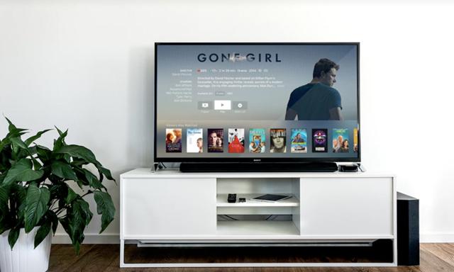 Det här är Netflix cheating och därför bör du undvika det