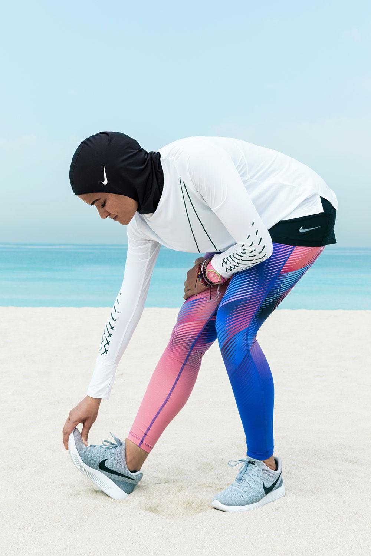 nike_hijab5-2