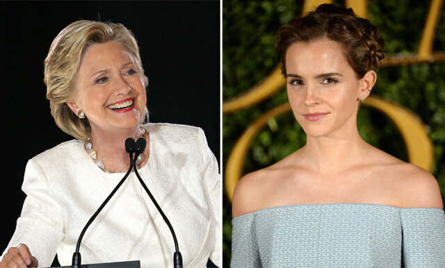 12 citat av starka och inspirerande kvinnor som gör dig peppad på livet
