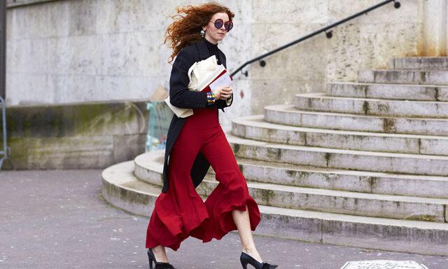 5 anledningar till att framgångsrika kvinnor älskar måndagar