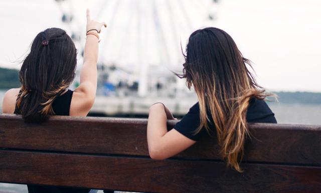Därför blir det svårare att skaffa nya vänner när vi blir äldre