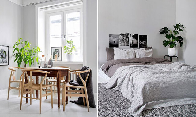 Den vackra sekelskiftestrean är en skandinavisk dröm