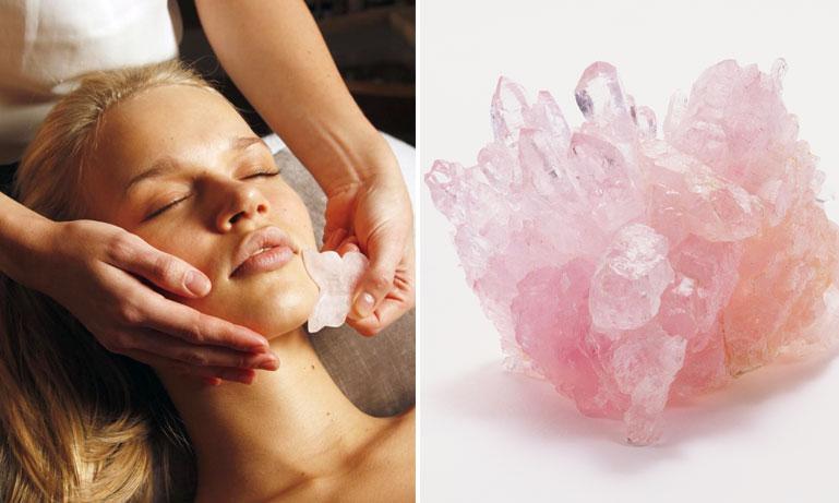 kristaller-hud-ansikte-massage-hudvard-puff