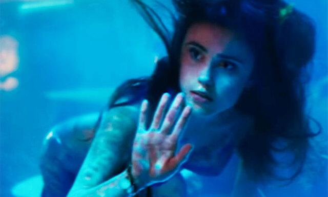 """Se trailern till nya """"Den lilla sjöjungfrun"""" – den är allt annat än vad du förväntat dig"""