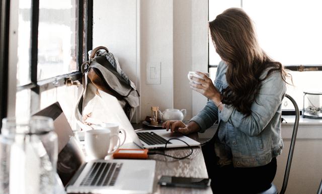 6 avgörande tips som kommer att ge dig högre lön vid nästa förhandling