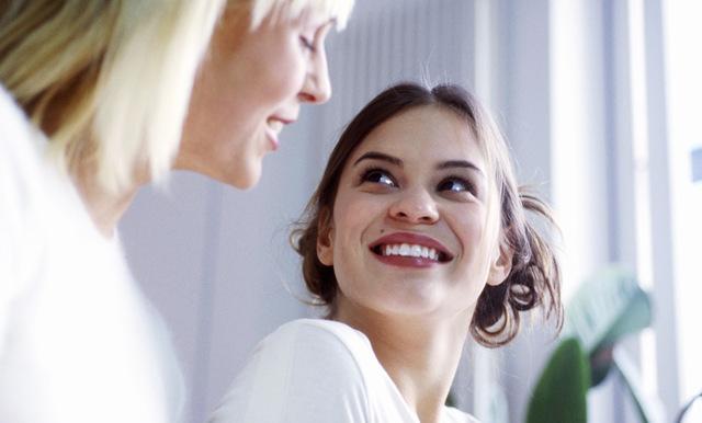 9 små förändringar som får dig att må bättre i din roll på jobbet